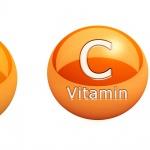 Phối Hợp Làm Tăng Sự Ổn Định Của Vitamin C