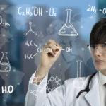 Dược Sĩ Tiến Và Công Nghệ Trị Nám Nội Khoa Nutraceuticals