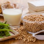 Lợi Ích Bất Ngờ Của Phytoestrogen Trên Da