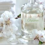 GLYCERIN TRONG DƯỠNG ẨM